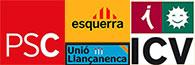 oposicio_llanca